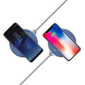 Quality Wireless Charger