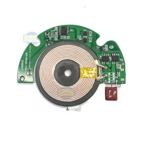 Wireless Charger PCBA Circuit Board