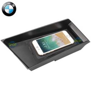 BMW X1 Wireless Charger