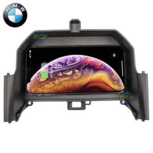 BMW Wireless Charge