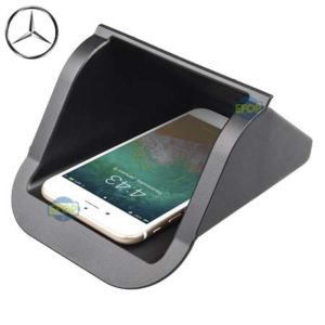 Mercedes Wireless Charger