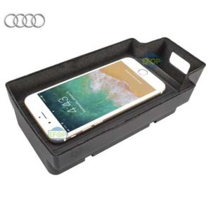 AUDI Wireless Charging Pad