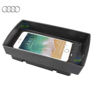 AUDI Phone Charger