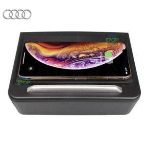 AUDI Car Phone Charger