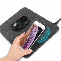 Best Wireless Charging Mats