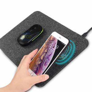 Best Wireless Charging Mats