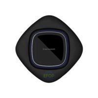 best qi fast wireless charger