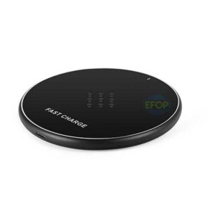 apple wireless charger best