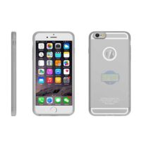 iphone 5 qi case