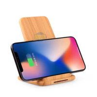 Apple Wireless Dock